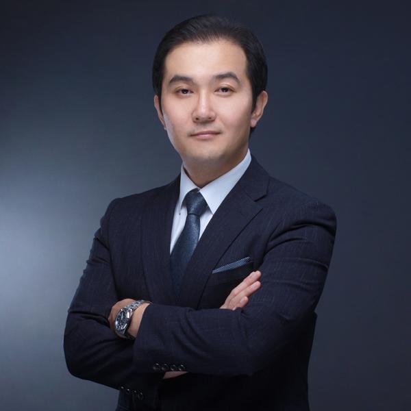 Mr. Kyung-Hwan Lee