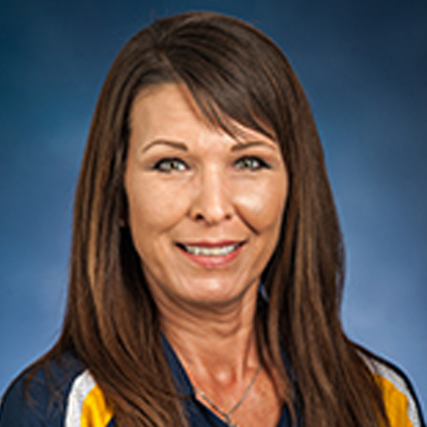 Ms. Lynda Weatherbee